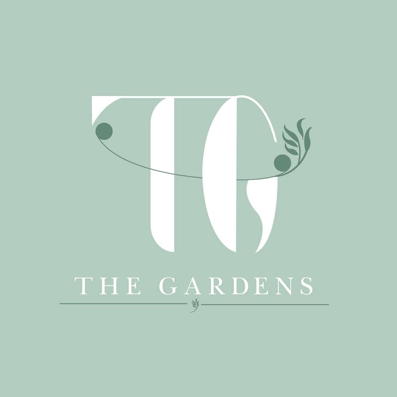 The Gardens Event Centre | Banquet Hall & Wedding Planner in Mississauga