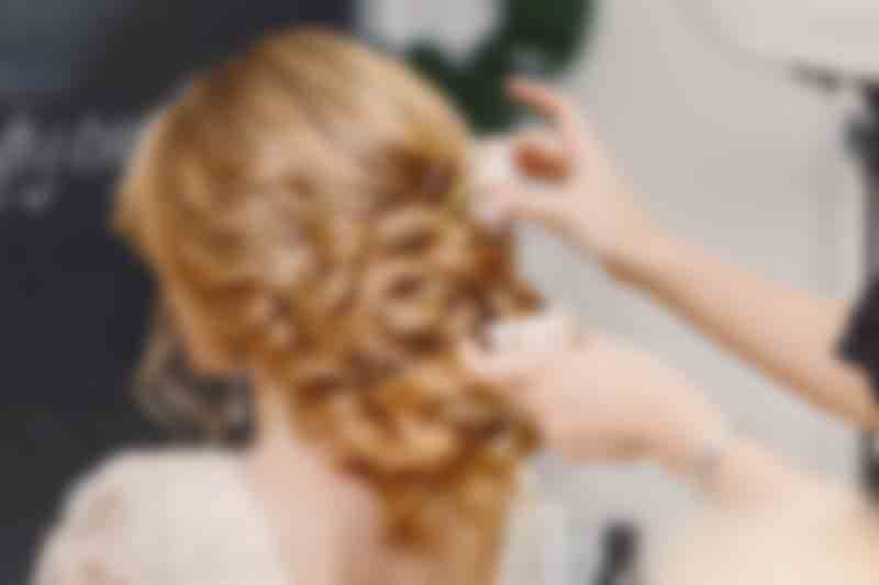 Look flawlessly on your wedding day